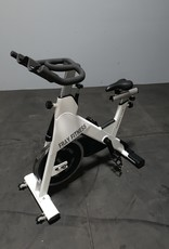Fray Spin Trainer Commercial Studio Spin Bike