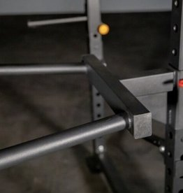 "Dip Attachment For HD 3"" x 3"" Racks With Laser Cutouts"