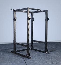 FPR8 Power Rack