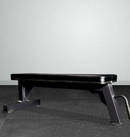 FFB-05 flat bench