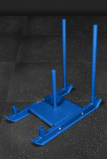 FS1 Elite Power Sled (Blue)