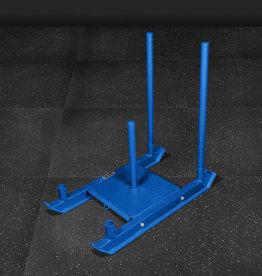 FS1 Elite Power Sled (Blue)