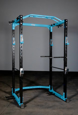 FPR5A Power Rack Baby Blue