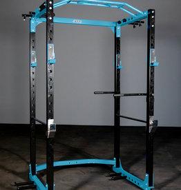 FPR5A Power Rack Baby Blue