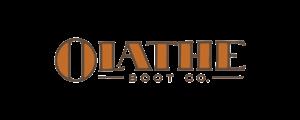 Olathe Boot Co.