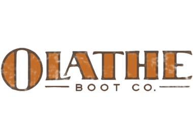 Olathe Boot Co.