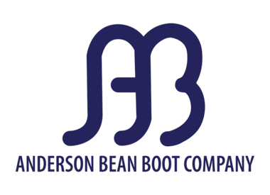 Anderson Bean Boot Company