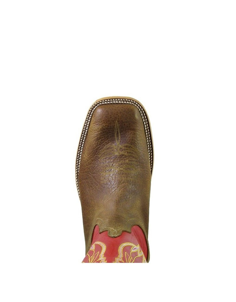 Anderson Bean Boot Company Anderson Bean | Ash Bombshell Boot