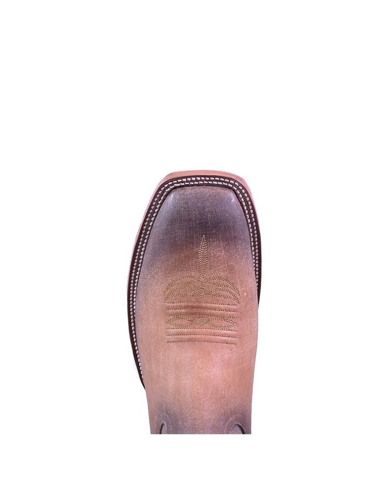 Rios of Mercedes Rios of Mercedes | Natural Vegetable Tanned Boot