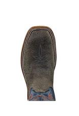 Rios of Mercedes Rios of Mercedes | Charcoal Boar Boot