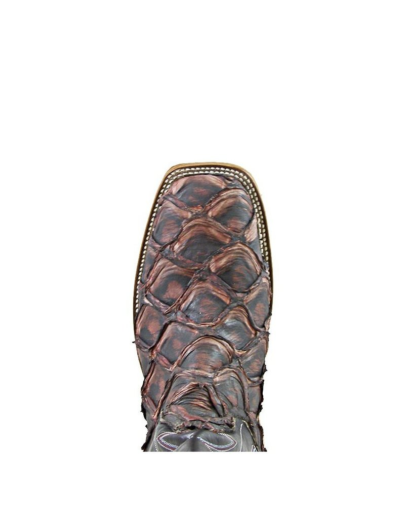Rios of Mercedes Rios of Mercedes   Black Cherry Big Bass Boot