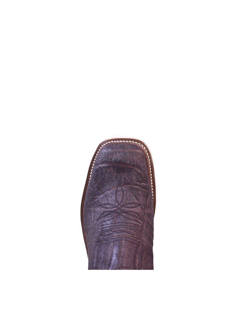 Olathe Boot Co. Olathe Boot Company | Nicotine Elephant Ear Boot