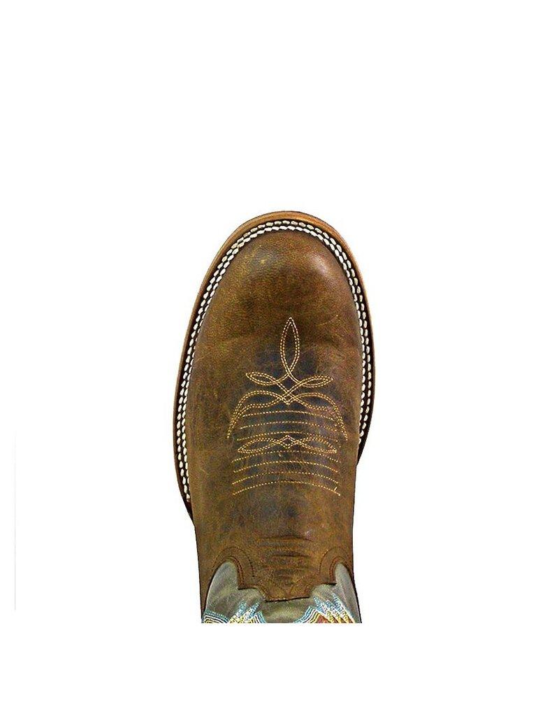 Horse Power/Macie Bean Horse Power | Saddle Mad Dog Boot