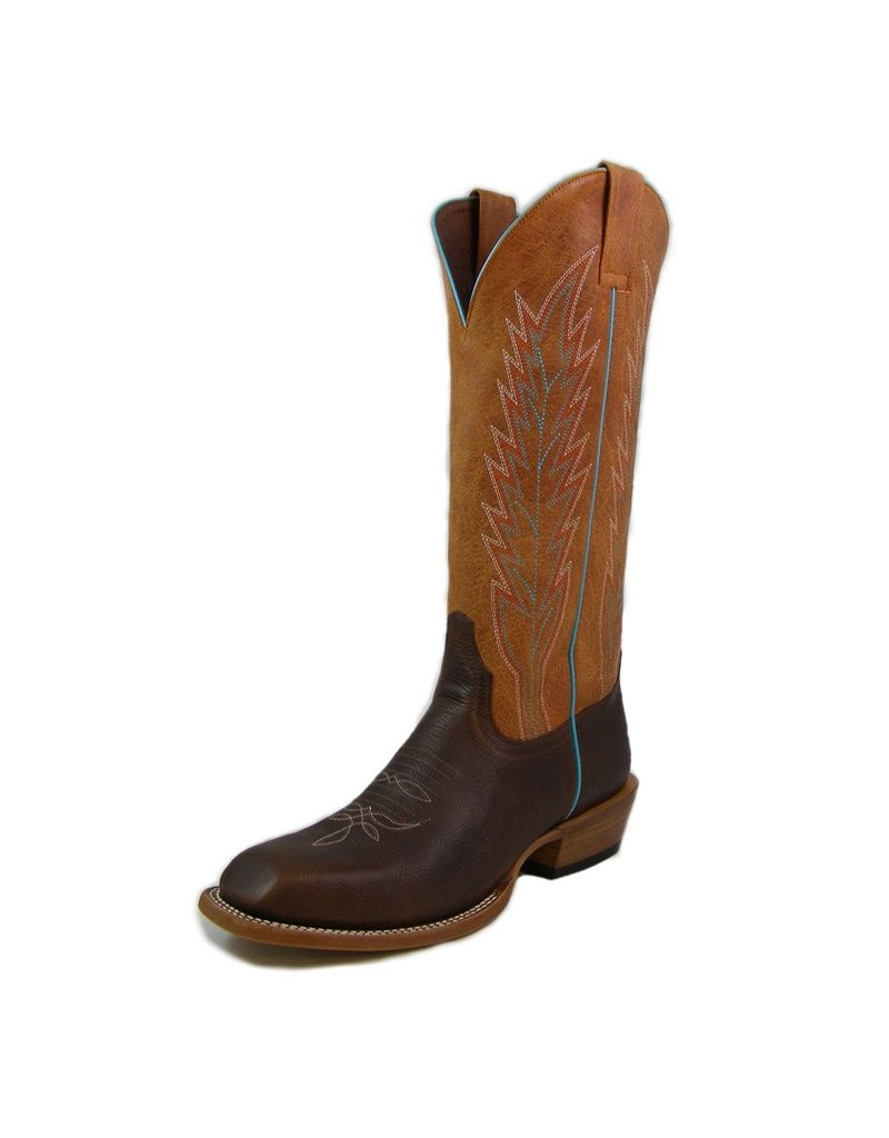 Horse Power/Macie Bean Horse Power | Moka Sabotage Boot