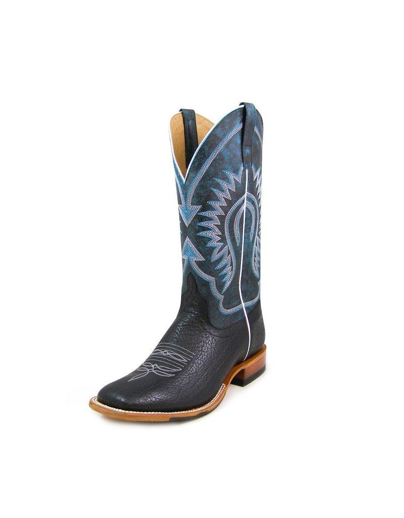 Horse Power/Macie Bean Horse Power | Black Bull Neck Boot