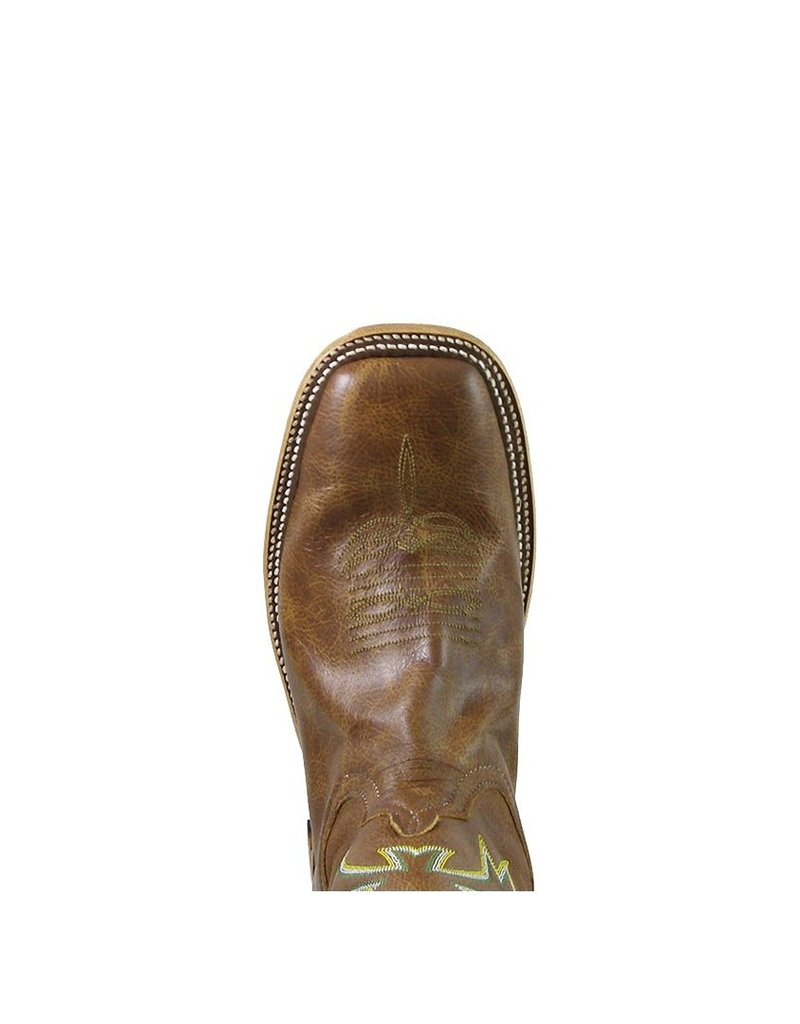 Anderson Bean Boot Company Anderson Bean | Whiskey Outlaw Boot