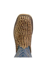 Anderson Bean Boot Company Anderson Bean | Terra Vintage Elephant Boot