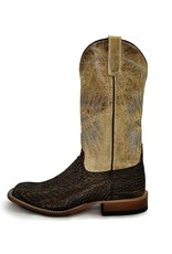 Anderson Bean Boot Company Anderson Bean | Tan Safari Shark Boot