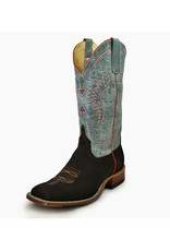 Anderson Bean Boot Company Anderson Bean | Tan Hungry Hippo Boot