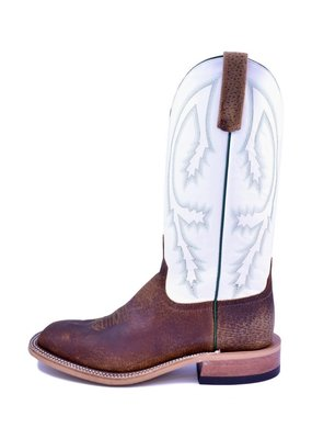 Anderson Bean Boot Company Tag Boar Boot