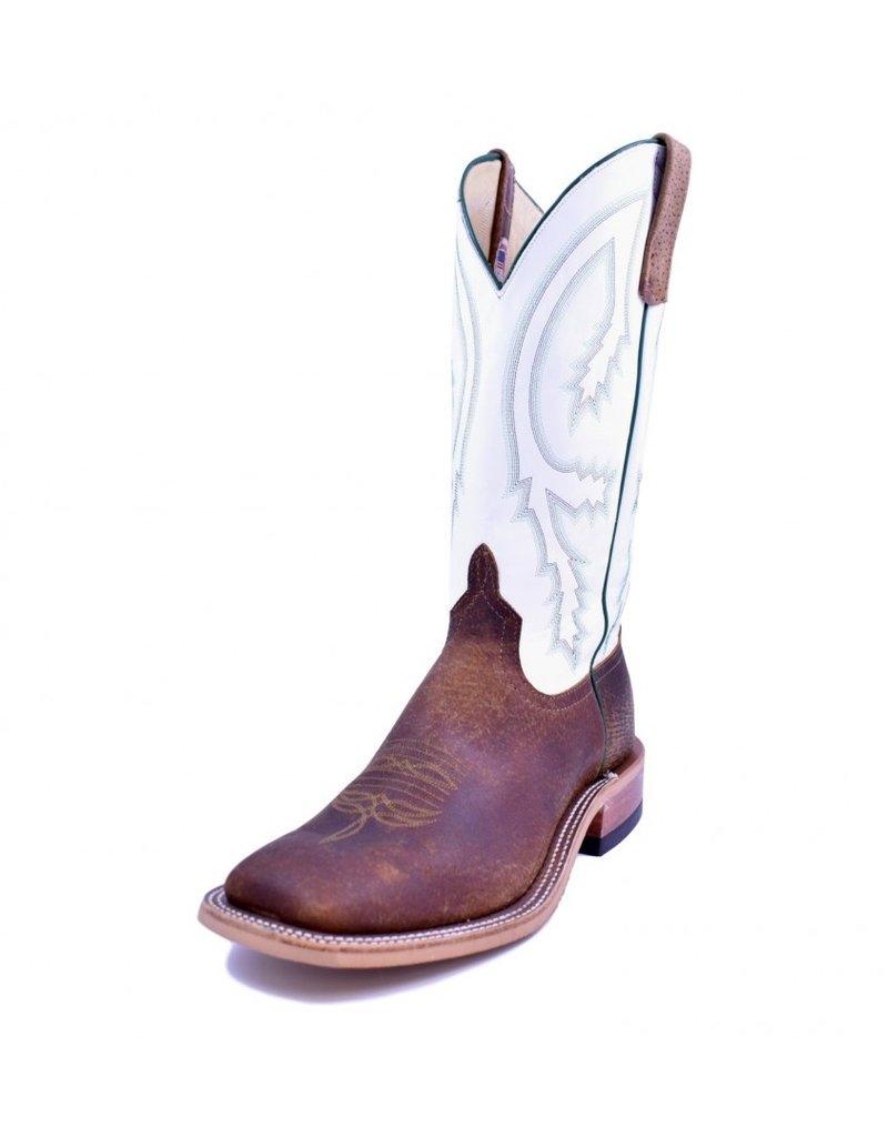 Anderson Bean Boot Company Anderson Bean | Tag Boar Boot