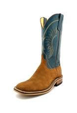 Anderson Bean Boot Company Anderson Bean | Shuffle B Newbuck Boot