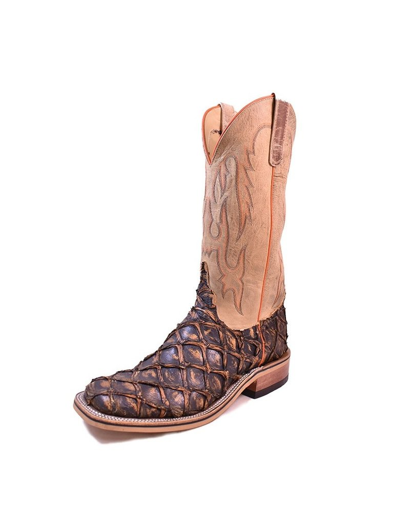 Anderson Bean Boot Company Anderson Bean | Rusty Crush Big Bass Boot