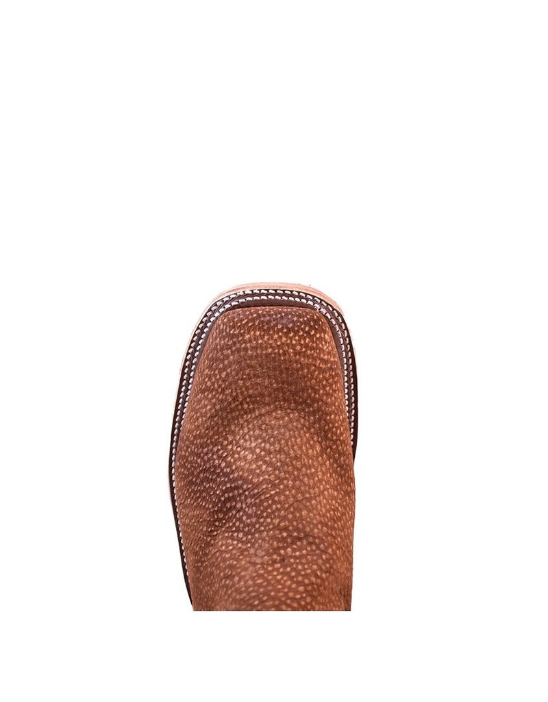 Anderson Bean Boot Company Anderson Bean | Peanut Carpincho Boot