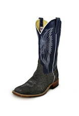 Anderson Bean Boot Company Anderson Bean | Granite Safari Giraffe Boot