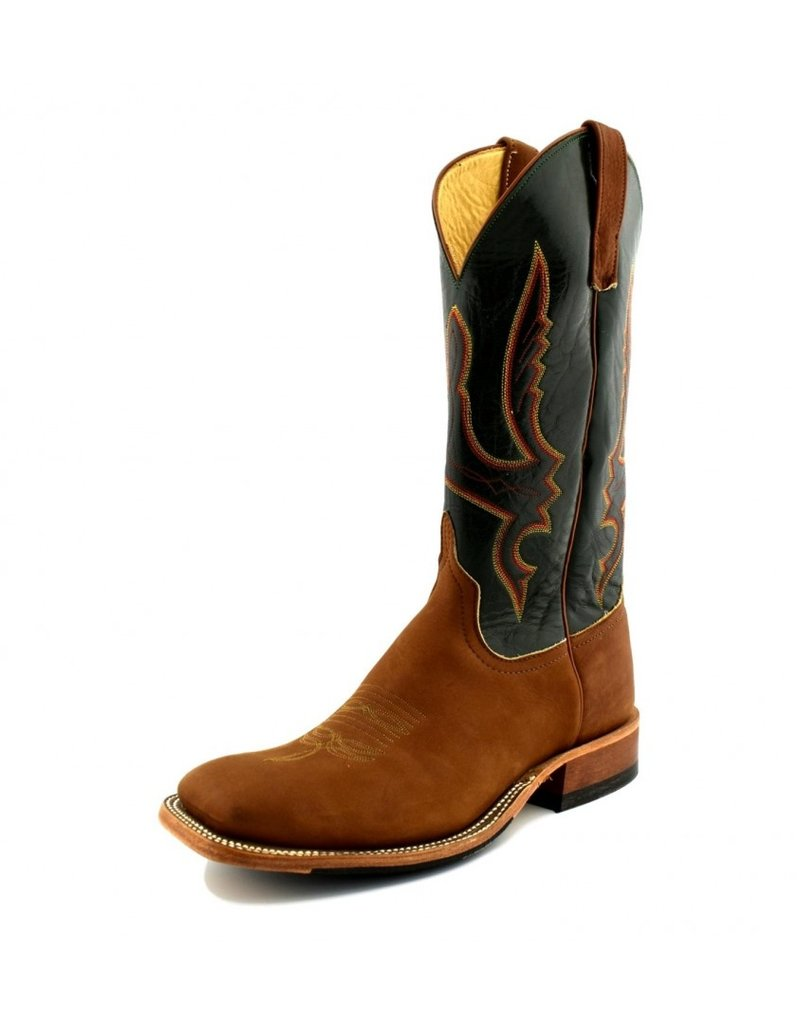 Anderson Bean Boot Company Anderson Bean | Brown Big League Boot