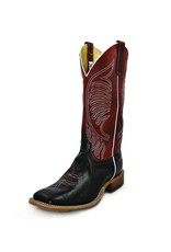 Anderson Bean Boot Company Anderson Bean | Black TAG Goat Boot