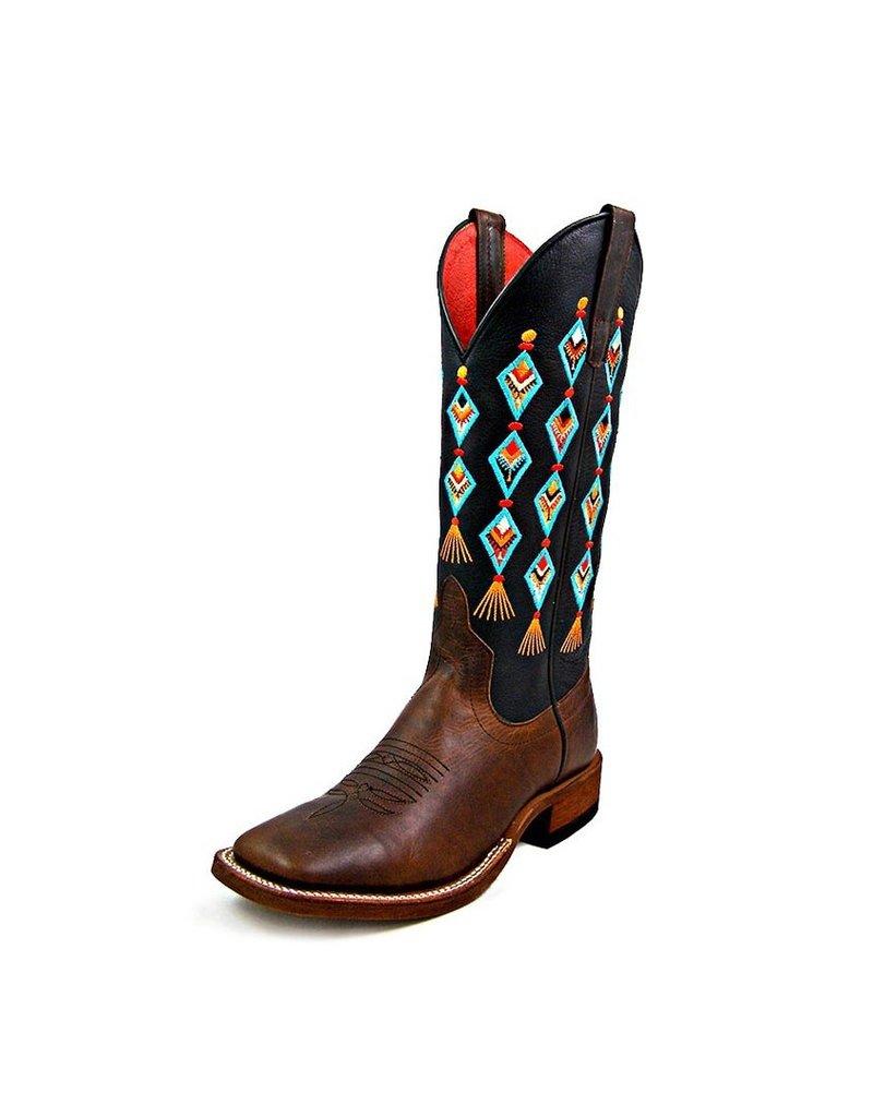 Horse Power/Macie Bean Macie Bean | Where The Black Top Ends Boot