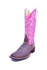 Horse Power/Macie Bean Macie Bean | Let's Flamingle Boot