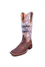 Horse Power/Macie Bean Macie Bean | Happy Trails Boot