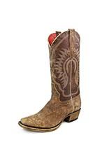 Horse Power/Macie Bean Macie Bean | Gringa Goes to Town Ladies Boot