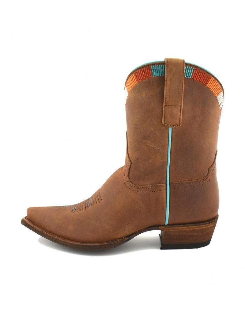Horse Power/Macie Bean Macie Bean   Cricket Stomper Boot