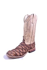Anderson Bean Boot Company Anderson Bean | Cigar Matte/Dusty Mirage Big Bass Ladies Boot