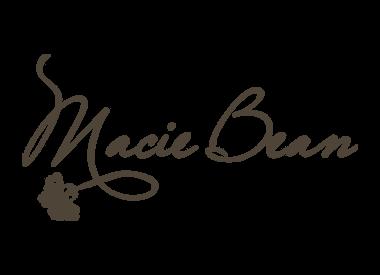 Horse Power/Macie Bean