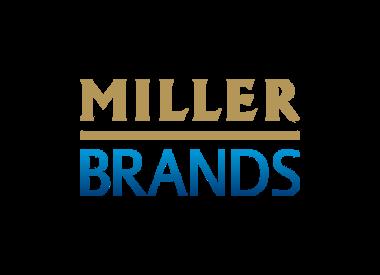 Miller Brands LLC