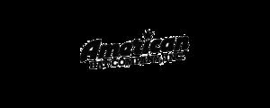 American Hat Co.