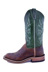 Anderson Bean Boot Company Anderson Bean | Natural Twister Boot