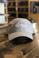 """Legendary Headwear Outpost Boots Western Store 