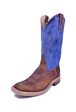 Anderson Bean Boot Company Anderson Bean | Danube Mad Dog/Briar Boot
