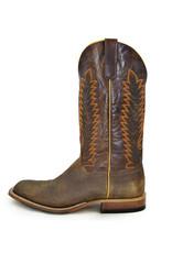 Anderson Bean Boot Company Anderson Bean | Havana Boar Boot