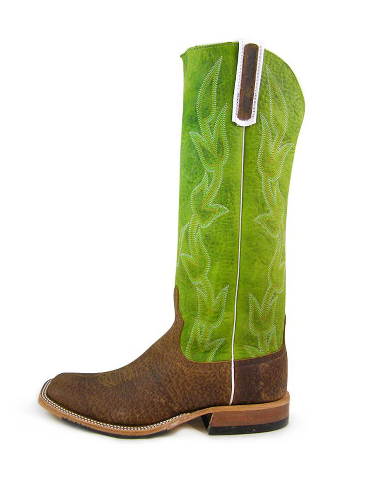 Anderson Bean Boot Company Anderson Bean | Gorgeous Tag Boar Ladies Tall Top Boot