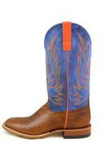 Horse Power/Macie Bean Horse Power | Jeremiah Bullfrog Boot