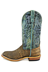 Horse Power/Macie Bean Horse Power | Coca Vintage Caiman Print Boot