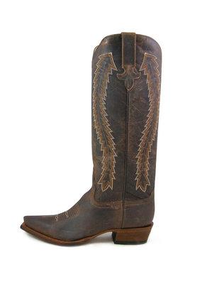 Horse Power/Macie Bean Annie Ooops Boot
