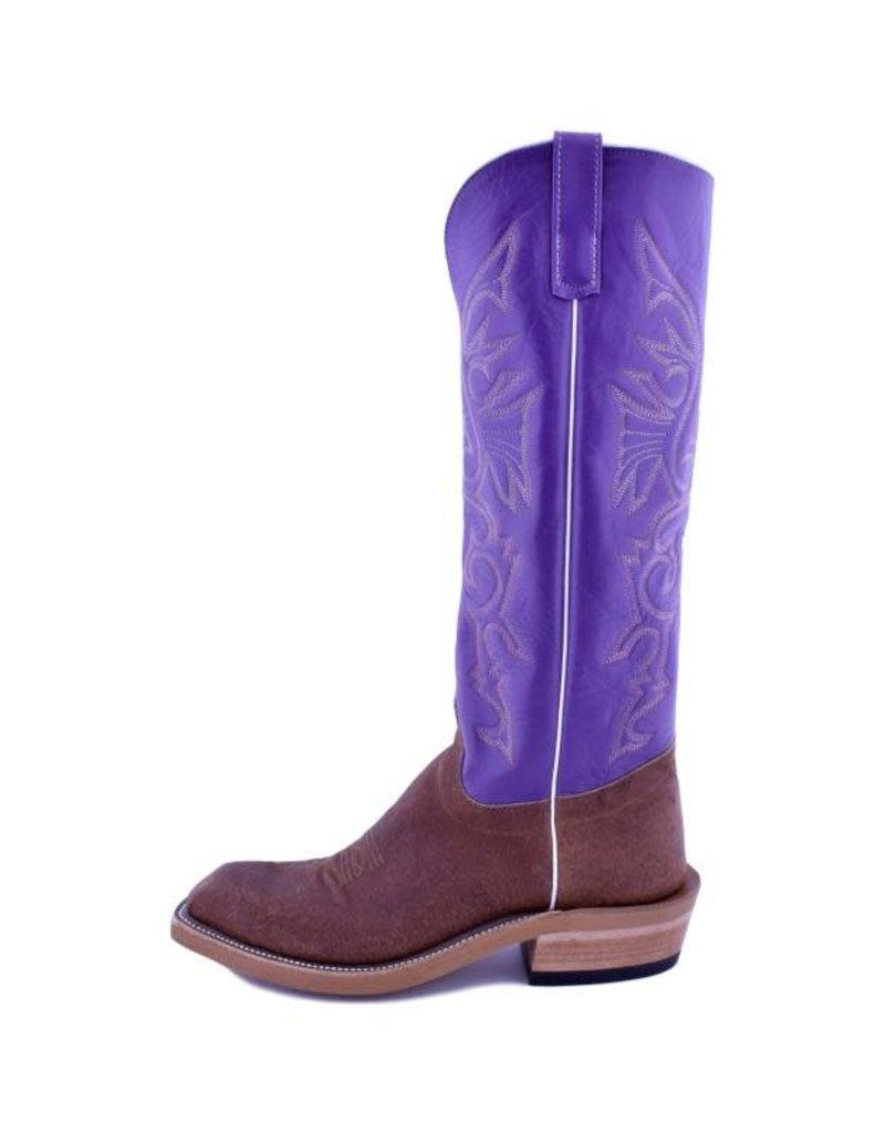 Olathe Boot Co. Olathe Boot Co. | Pumba Warthog/Gromwell Kidskin Boot