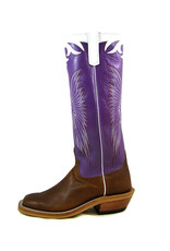 Anderson Bean Boot Company Anderson Bean   Roan Pampas Boot